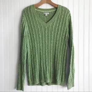 ⭐️ 3 for $25 Knit Sweater